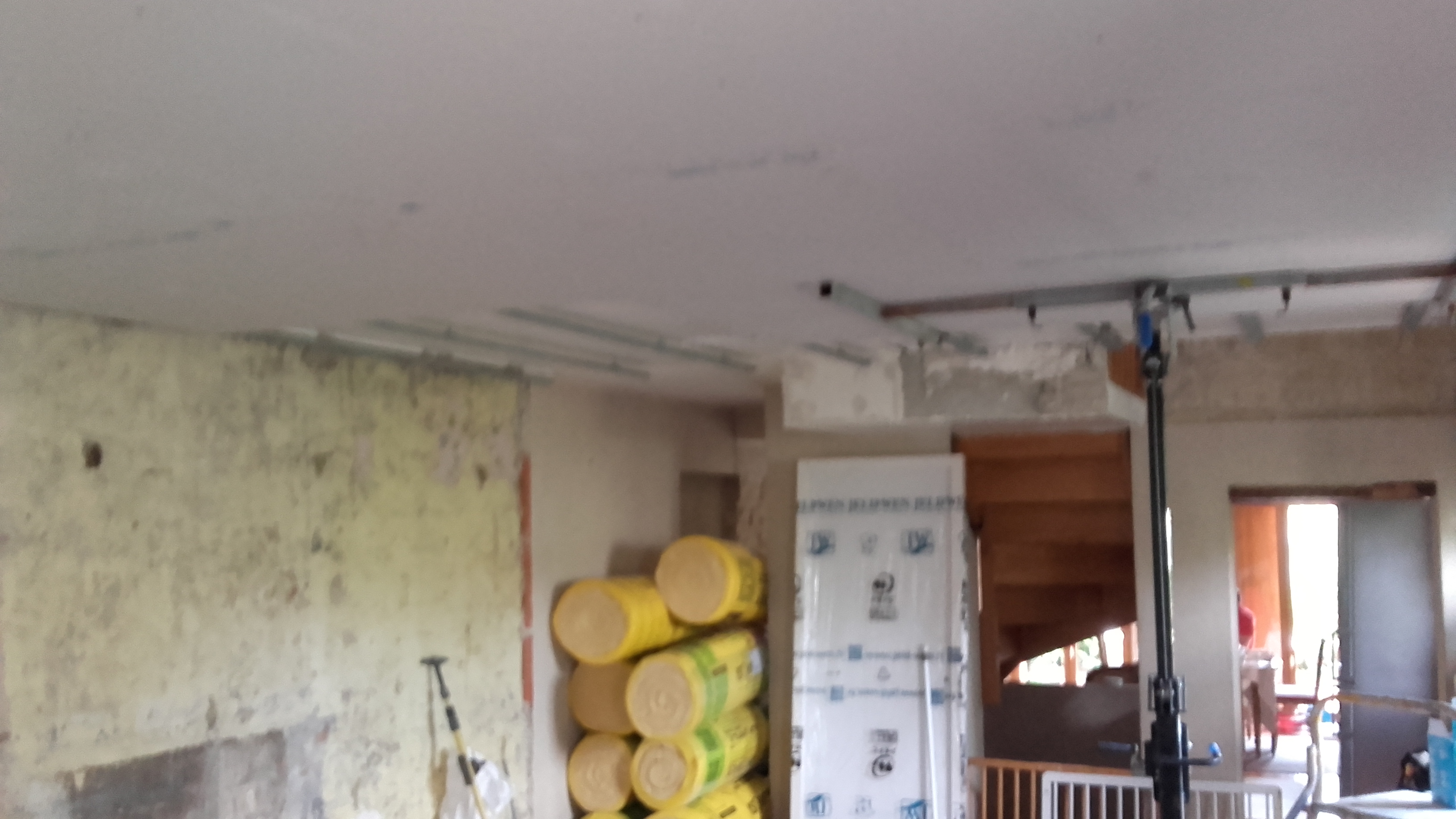 all creations travaux poissy travaux int rieur saint germain en laye renovation 78. Black Bedroom Furniture Sets. Home Design Ideas