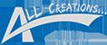 ALL CREATIONS : Renovation intérieure, aménagement d'interieur, peinture, terrasse, salle de bains, cuisine dans les Yvelines, Chapet, Poissy, Les Mureaux, Saint Germain en Laye